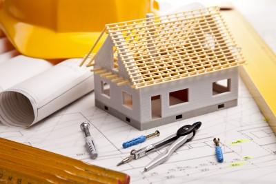 hausbau-fertighaus-bauen-11637780_s