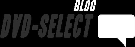 DVD Select Blog