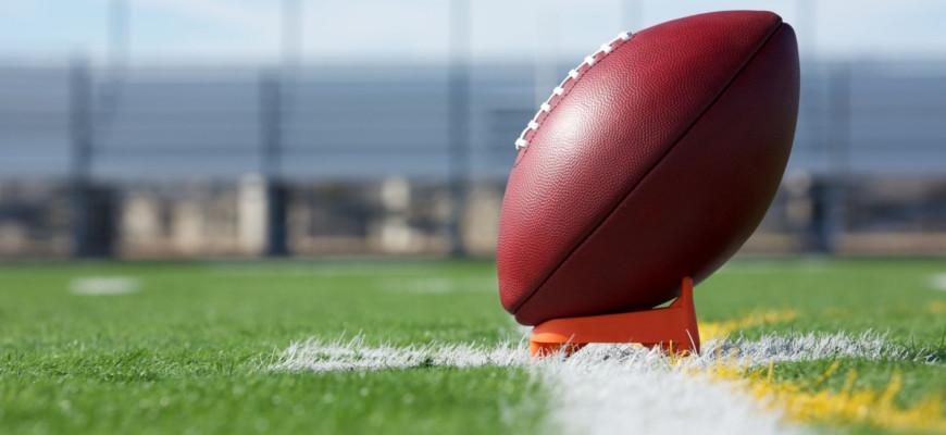 nfl-american-football
