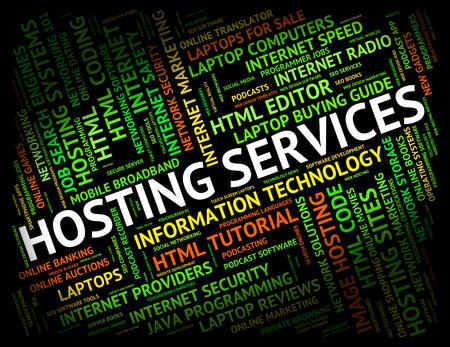 Hosting Angebote von chilly.domains