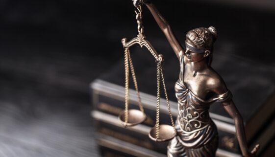 Kanzlei Rechtsanwalt